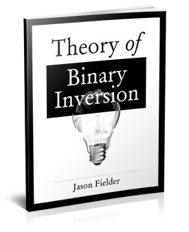 Theory of Binary Inversion