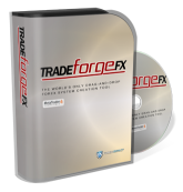 TradeForgeFX