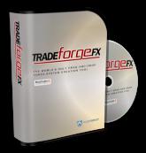 TradeForgeFX